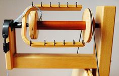 Tension systems explained