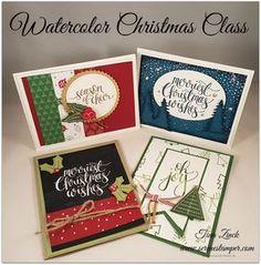 watercolor+christmas+class.jpg (1575×1600)