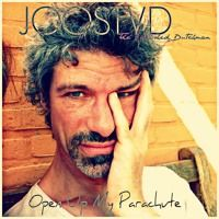 Visit JoosTVD on SoundCloud