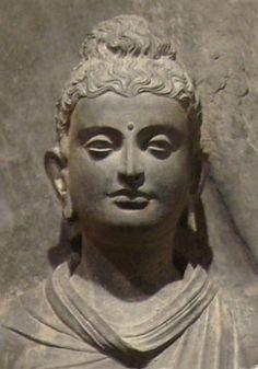 Умейте разглядеть корень Истины- Гаутама Будда 17 марта 2005 года