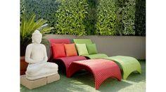 Outdoor Furniture Stores in Mumbai | Outdoor Furniture Store in Mumbai | Interior and outdoor solutions in mumbai