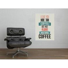 Love you more : Stickere Colorate - ★ Stickere Decorative ★ Stickere.Net ✫ Autocolante decorative de perete ®