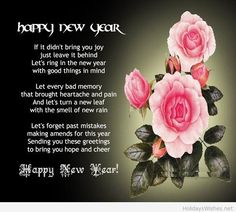 happy new year sms messages 2015 new year wishes cards best new year wishes