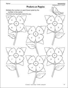 Printables Free 3rd Grade Math Worksheets 3rd grade math review worksheets plustheapp for get free worksheets