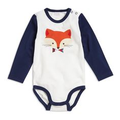 Bodysuit, Blue, Kids, Sale | Lindex