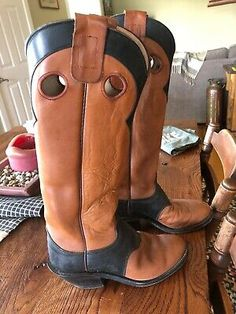 7a924ef677b 27 Best Buckaroo Boots images in 2016 | Cowboy boots, Western boot ...
