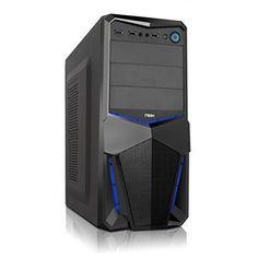 Windows 10, Pc Computer, Home Appliances, Technology, Models, Tents, House Appliances, Tech, Appliances