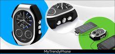 MyTrendyPhone heeft een nieuwe artikel:  IPEGA WATCH STYLE MAGNETIC BATTERIJ PACK - MICROUSB, 30-PIN - ZWART Prijs: 44,10 Eur Link : http://www.mytrendyphone.nl/shop/ipega-watch-style-116729p.html
