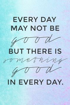 - - Click through for more uplifting quotes for moms. quotes for moms Uplifting Quotes for When You're in a Mommy Funk Mom Quotes, Quotes To Live By, Life Quotes, Positive Inspiration, Daily Inspiration Quotes, Teacher Encouragement Quotes, Quotes About Hard Times, Inspirational Quotes For Students, Motivational Quotes For Kids