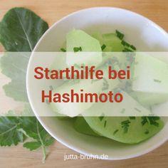 Starthilfe-bei-Hashimoto