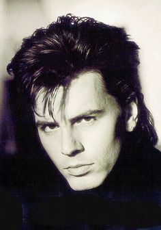 Everything about Duran Duran