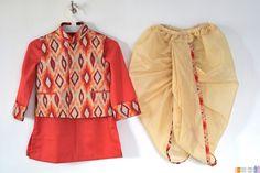 #Stylemylo #kidswear #kidsonlineshop #Onlineshopping #designerwear #indianwear #kidsfashion #kidsstyle #ethnickids #babiesclothes #pathani #kurtapajama