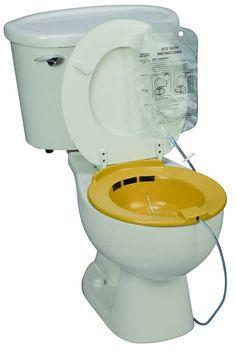 CAREX BATH GRAB BAR   Duro-Medical Equipment DME   Pinterest   Bar ...