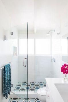 Entzuckend Renovierungs Badezimmer Kleiner Raum: Unsere Ideen Von Farben