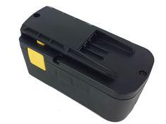 3.0Ah 12V Battery for Festool C 12,C 12 DUO,TDK 12,491821,494522,494917,BPS 12 s #PowerSmart