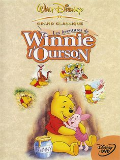 The Many Adventures of Winnie the Pooh + De 12800 Films Différents En Français Pixar, Studio Disney, Kamen Rider Ryuki, The Giant Peach, English Play, Film Streaming Vf, Animation, Christmas Movies, Hd 1080p