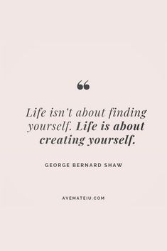 Motivational Quote Of The Day - December 19 2018 - beautiful words deep quotes happiness quotes inspirational quotes leadership quote life quotes motivational quotes positive quotes success quotes wisdom quotes New Quotes, Wisdom Quotes, Words Quotes, Quotes To Live By, Inspirational Quotes, Quotes Of Happiness, Happy Day Quotes, Sayings, Dream Quotes