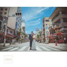 1 / 15 5studio - WeddingDay-我的婚禮我做主 Phuket Wedding, Bali Wedding, Wedding Tips, Wedding Ceremony, Okinawa, Maldives, Hong Kong, Wedding Planner, Times Square