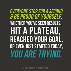 5/15/15 trying becomes success