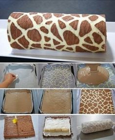 DIY-Giraffe-Pattern-Swiss-Roll