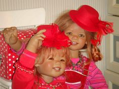Schuhplattlern Tivi,  dass werden wir mit den Kindergartenkinder jeden Tag machen ...     http://hc.com.vn/  http://hc.com.vn/dien-tu/tivi-led.html  http://hc.com.vn/dien-tu/tivi-lcd.html