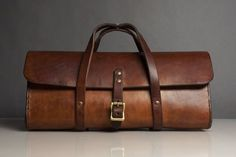 etwas : tool bag no 2 : for the crafter