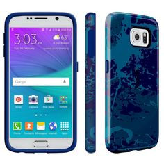 Looking for a new case for your Samsung Galaxy S6 or S6 Edge? Check out our top picks.