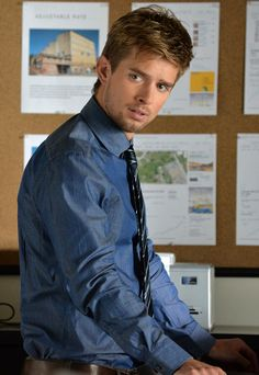 Jason Dilaurentis from PLL #swoon