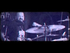 CANCER BATS - R.A.T.S. - Official Video