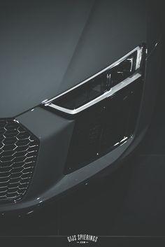 GS   Classy Automotive : Photo