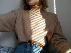 Image about outfit in clothes goals by Kat on We Heart It Cool Outfits, Casual Outfits, Fashion Outfits, Womens Fashion, Indie Outfits, Bild Outfits, Outfit Invierno, Nouveau Look, Mode Chic