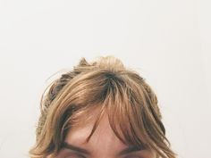 Bangs Aren't as Scary as You Think - Man Repeller