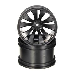 Frontier HBX Spoke Rims For Truck Toys Games. Skip to main content. Try Prime EN Hello, Sign in Account Lists Sign in Account Lists Orders Try Prime Cart. Toys Games Go Search Your Store Deals Store Gift Cards Sell Help. Seychelles, Belize, Uganda, Sri Lanka, Costa Rica, Rims For Cars, Rc Cars, Sierra Leone, Montenegro