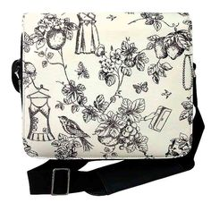 All Gifts Online have an extensive range of bags for women, from casual and practical canvas satchel bags to evening clutch bags, purses and every day handbags in an assortment of styles and colours to suit. Clutch Bag, Tote Bag, All Gifts, Printed Bags, Online Gifts, Satchel, Feminine, Purses, Coat