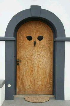 Msü'lü ye kapı