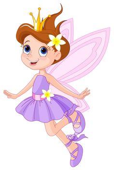 "Photo from album ""Феи on Yandex. Fairy Clipart, Cute Clipart, Fairy Wallpaper, Fairy Drawings, Angel Drawing, Cute Fairy, Fairytale Art, Cute Wallpapers, Cute Kids"