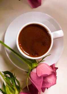 Coffee Images, Coffee And Books, Turkish Coffee, Good Morning, Coffee Cups, Turkey, Tableware, Happiness, Watches