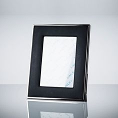 Mayfair Photo Frame - 7 x 5 | Photograph Frames | Home Accessories | Luxury Gifts & Homeware, Furniture, Interior Design, Bespoke