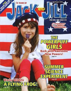 Jack+&+Jill+Magazine