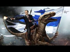 Today Finland celebrates its independence day You Funny, Funny Cute, Funny Jokes, Memes Humor, Funny Things, Best Funny Pictures, Funny Images, Funny Photos, Meanwhile In Finland