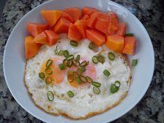 Eu que fiz!: Simples - #paleo  #lowcarb  #comidasaudavel  #lchf  #euquefiz