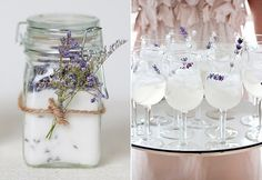 Wedding planning & design tools, designed by wedding professionals for you to plan your perfect wedding Purple Wedding, Wedding Colors, Provence Wedding, Wedding Mood Board, Wedding Favours, Tool Design, Event Decor, Perfect Wedding, Wedding Details