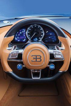 "fullthrottleauto: "" Bugatti Chiron '2016 (#FTA) """