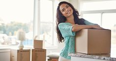 First-time and single women homebuyers have resurfaced in the real estate market, contributing to a significant share of transactions in a year marked by full-s