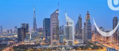 Find the best hotels in Dubai at the lowest prices.