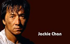 Top 10 Reasons Why Jackie Chan Is The Greatest Stuntman Ever has been published on F4feeds  Check Article:http://www.f4feeds.co.in/top-10-reasons-why-jackie-chan-is-the-greatest-stuntman-ever/  For More Exciting Article Like Page: https://www.facebook.com/f4feeds