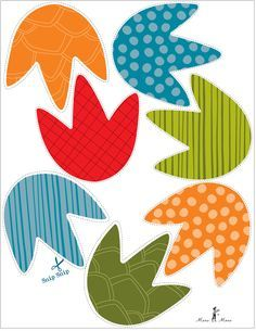 75e88996e39bcde1937e229d5bc7090b--dinosaur-party-supplies-diy-dinosaur-party-decorations.jpg (236×305)