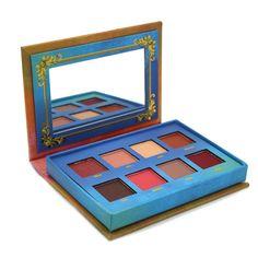 VNC - Venus classical Eyeshadow Palette – Trendy Beauty Cosmetics