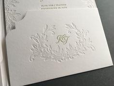 Wedding Stationery, Wedding Invitations, Paper Goods, Container, Clock, Wedding Invitation Cards, Wedding Invitation, Wedding Announcements, Wedding Invitation Design