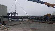 vfvvgbydf Antalya, Utility Pole, Metal, Metals